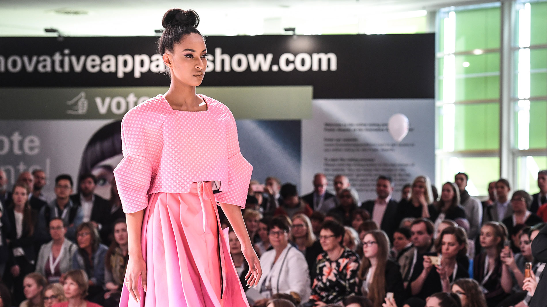 innovative-apparel-show-techtextil-4-1900x1069