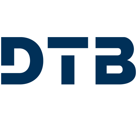dtb-partner-logo-texprocess