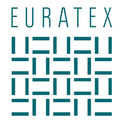 euratex-logo-partner-texprocess
