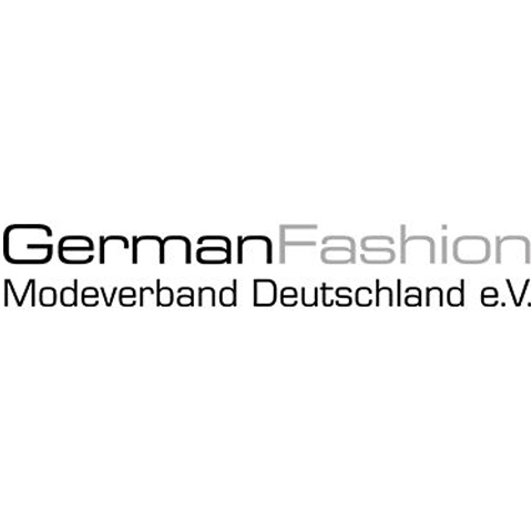 german-fashion-logo-texprocess-partner